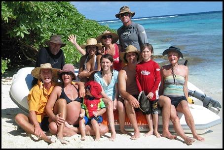 Tonga June 20070210
